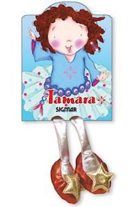 Papel Tamara