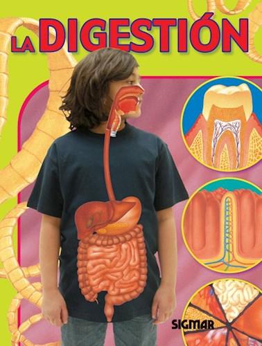 Papel La Digestión