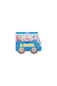 Papel Ya Llega El Omnibus