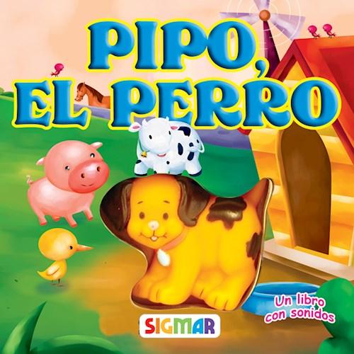 Papel Pipo, El Perro