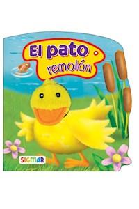 Papel Pato Remolón