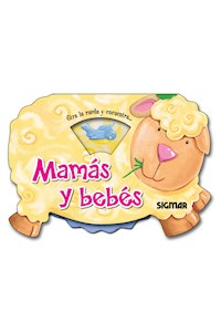 Papel Mamás Y Bebés