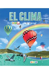 Papel El Clima