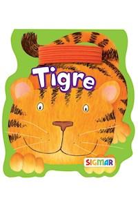 Papel Tigre (Col. Abriboca)