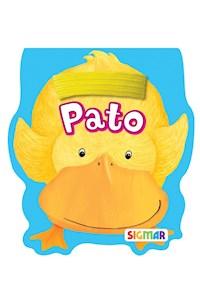 Papel Pato (Col. Abriboca)