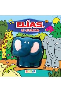 Papel Elias, El Elefante