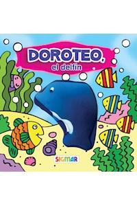 Papel Doroteo, El Delfín