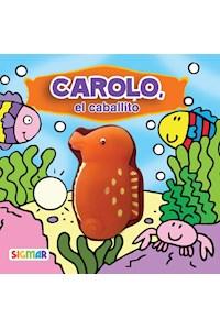 Papel Carlolo, El Caballito