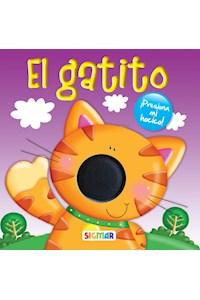 Papel El Gatito