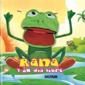 Papel Rana