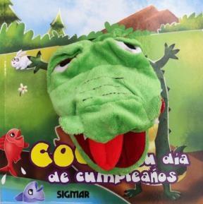Papel Coco
