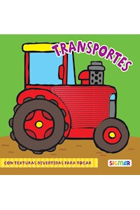 Papel Relieves Transportes/.