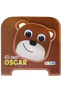 Papel El Oso Oscar
