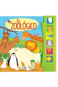 Papel El Zoológico