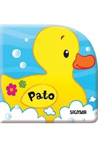 Papel Pato