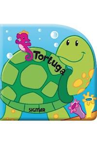 Papel Tortuga