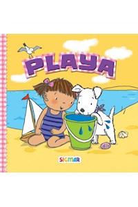 Papel Playa - A Buscar