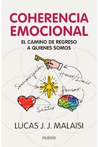 Papel Coherencia Emocional