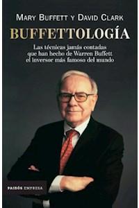 Papel Buffettología
