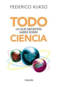 Papel Todo Lo Que Necesitás Saber Sobre La Ciencia