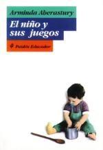 Papel EL NIÑO Y SUS JUEGOS
