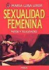 Papel Sexualidad Femenina Mitos Y Realidades