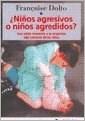 Papel Niños Agresivos O Niños Agredidos?