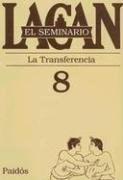 Libro 8. El Seminario