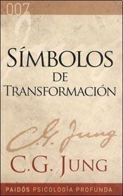 Papel SIMBOLOS DE TRANSFORMACION