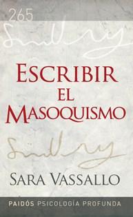 Papel Escribir El Masoquismo