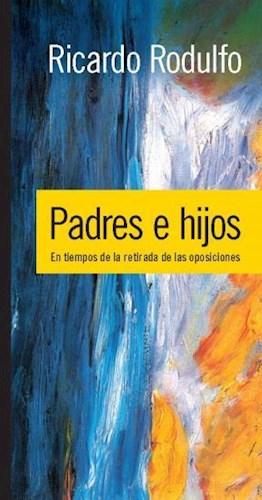 Papel PADRES E HIJOS