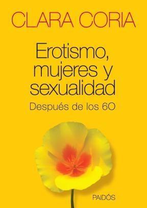 Papel Erotismo, Mujeres Y Sexualidad