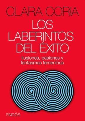 Papel Laberintos Del Exito, Los