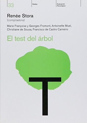 Test EL TEST DEL ARBOL