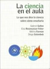 Papel Ciencia En El Aula, La