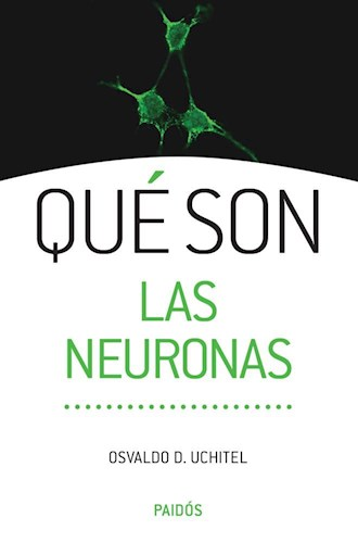 Papel QUE SON LAS NEURONAS
