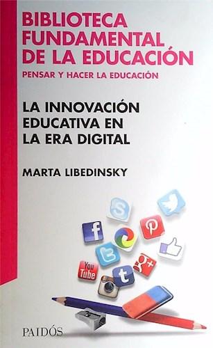 Papel La Innovación En La Era Digital