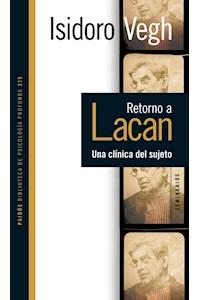 Papel Retorno A Lacan.