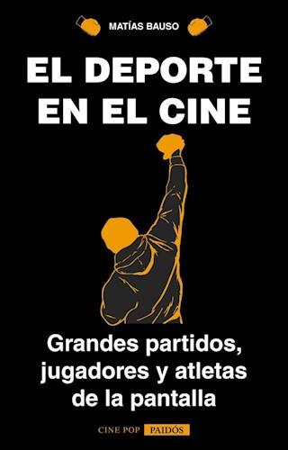Papel El Deporte En El Cine