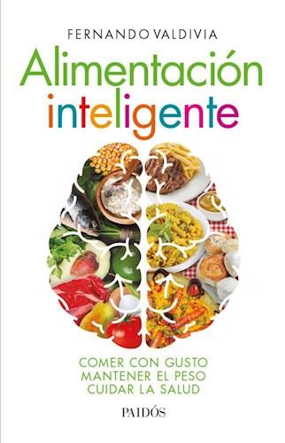 Libro Alimentacion Inteligente