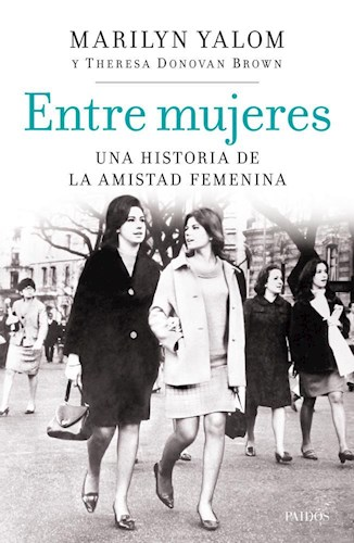 Papel Entre Mujeres