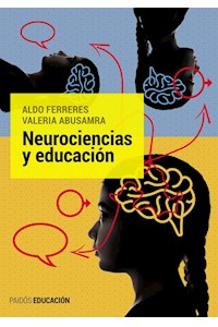 Papel Neurociencias Y Educación