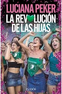 Papel La Revolución De Las Hijas