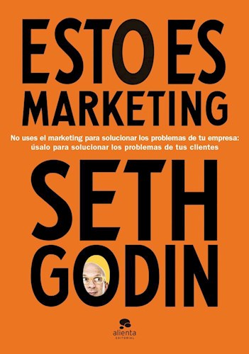 Libro Esto Es Marketing