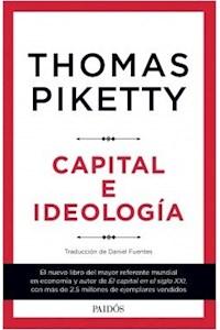 Papel Capital E Ideología