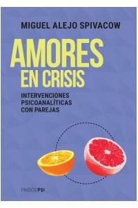 Papel Amores En Crisis