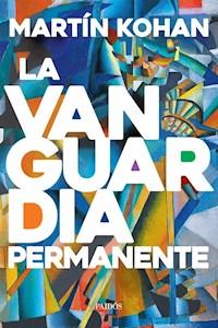 Papel Vanguardia Permanente, La