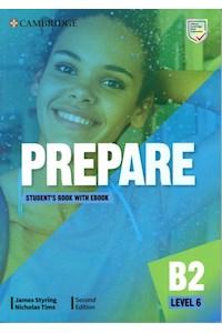 Papel Historia, La Argentina ,Ámerica Latina Y El Mundo Primera Mitad Del Siglo Xx. Contextos Digitales