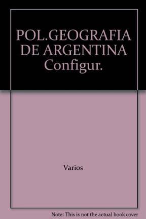 Papel Geografia 2 Polimodal Kapelusz Argentina