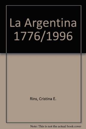 Papel Argentina Una Historia Para Pensar